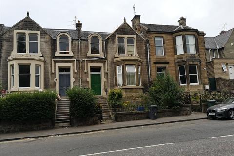 1 bedroom apartment to rent - Cameron Terrace, Prestonfield, Edinburgh, EH16