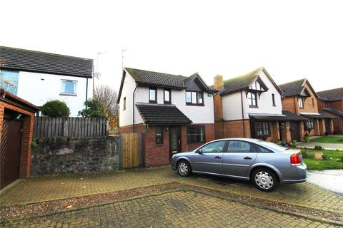 3 bedroom detached house to rent - Orrok Park, Liberton, Edinburgh, EH16