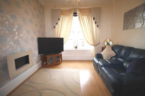 1 bedroom flat for sale - Dempster Street, Greenock