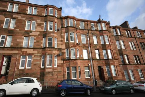 2 bedroom flat to rent - 8 Cathkinview Road, Mount Florida, G42