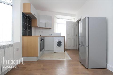 1 bedroom flat to rent - Porlock Street off Braunstone Avenue