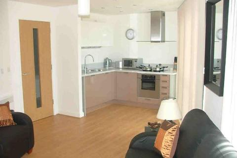2 bedroom apartment to rent - Southside, St Johns Walk