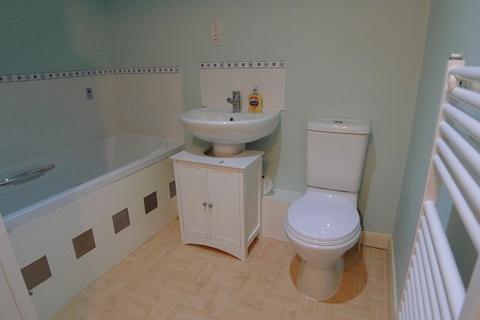 3 bedroom flat to rent - Newark Avenue, Peterborough, Cambridgeshire. PE1 4NH