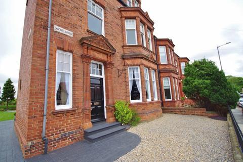7 bedroom end of terrace house for sale - The Westlands, High Barnes, SR4