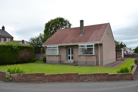 3 bedroom detached bungalow for sale - Croftpark Street , Bellshill ML4