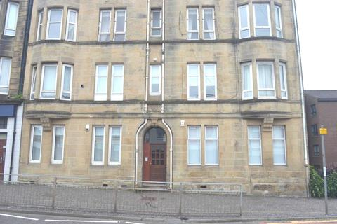 1 bedroom flat to rent - Paisley Road West, Craigton