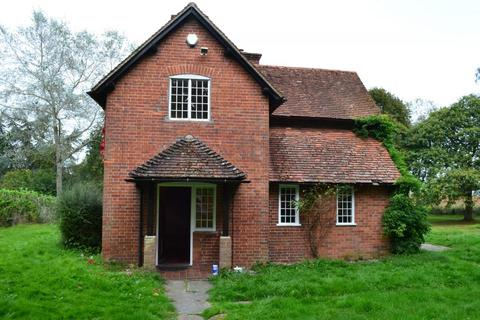 5 bedroom cottage to rent - Galini Cottage Curridge