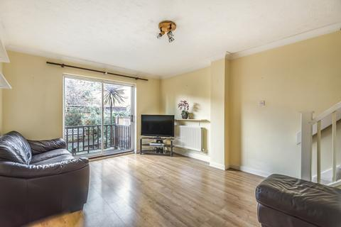 2 bedroom terraced house for sale - Oxley Close South Bermondsey SE1