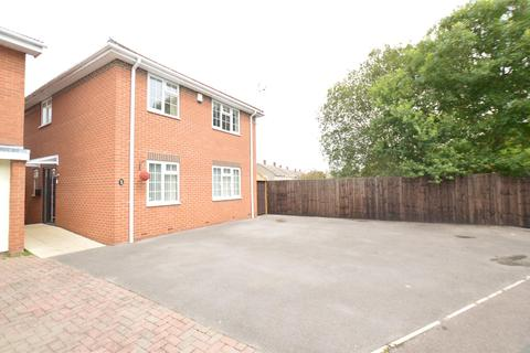 4 bedroom detached house for sale - Longs Drive, Yate, BRISTOL, BS37 5XP