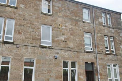 2 bedroom flat to rent - Shamrock Street, Kirkintilloch, GLASGOW, G66