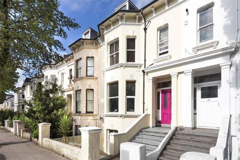 1 bedroom apartment for sale - Goldstone Villas, Hove, East Sussex, BN3