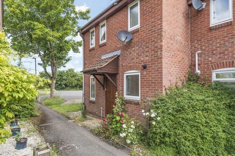 1 bedroom house for sale - Turner Walk - Elmhurst, Aylesbury, Buckinghamshire, HP20