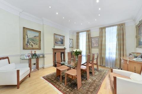 5 bedroom house to rent - Manchester Street, Marylebone
