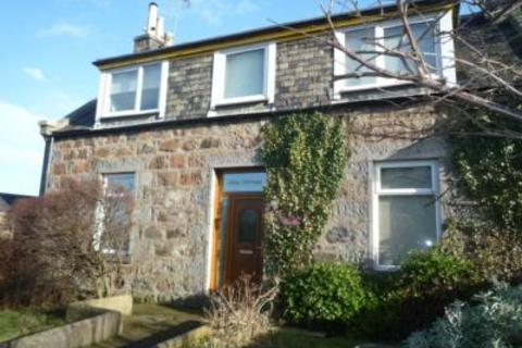 3 bedroom cottage to rent - China Cottage, Aberdeen, AB11 9QY
