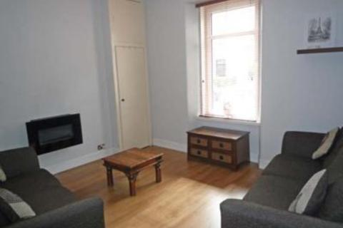 1 bedroom flat to rent - 21 Summerfield Terrace, Aberdeen, AB24 5JB