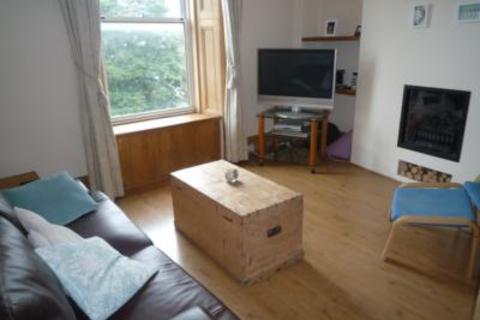 1 bedroom flat to rent - 72 Esslemont Avenue, Aberdeen, B25 1SR