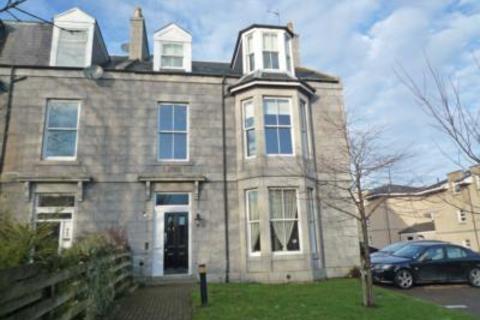2 bedroom flat - 452 Great Western Rd, Aberdeen, AB10 6NP