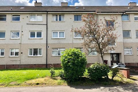 2 bedroom flat to rent - Carlyle Drive, Calderwood, East Kilbride, G74 3EP