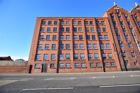 1 bedroom apartment for sale - Victoria Court, Victoria Street, Grimsby, Lincolnshire, DN31