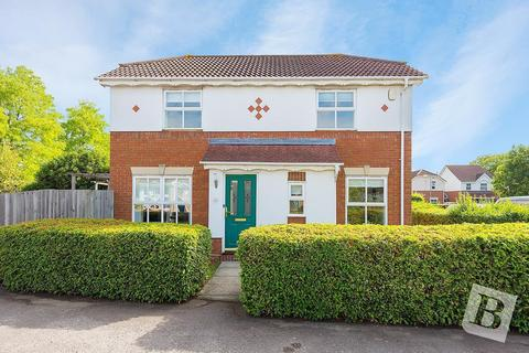 3 bedroom house to rent - Fortinbras Way, Chelmsford, CM2
