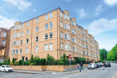 2 bedroom flat for sale - Skirving Street, Flat 1/3, Shawlands, Glasgow, G41 3BF