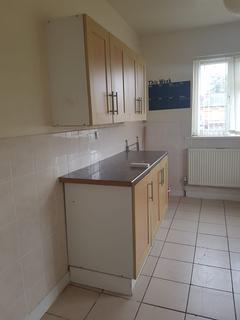 2 bedroom flat to rent - Stoney Lane B25