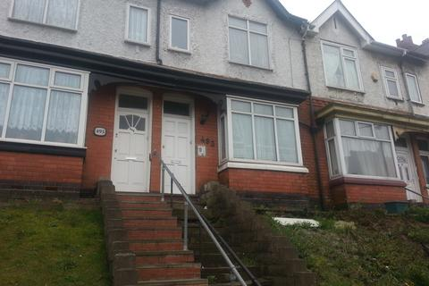 2 bedroom house to rent - Warwick Road, Birmingham B11
