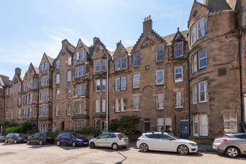 3 bedroom flat for sale - 22/9 Warrender Park Road, Marchmont, EH9 1JG