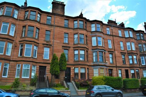 2 bedroom flat for sale - Crow Road, Main Door, Broomhill, Glasgow, G11 7PY