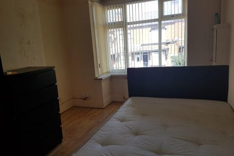 2 bedroom flat to rent - Warwick Road, Birmingham B11