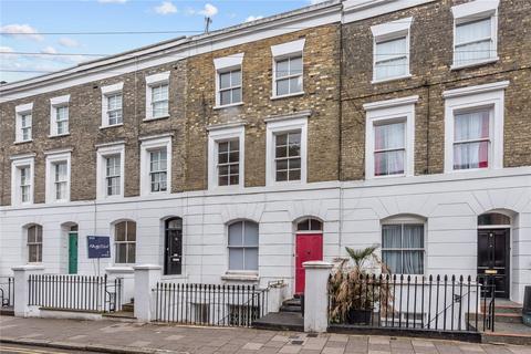 2 bedroom apartment for sale - St Peters Street, Angel, Islington, N1