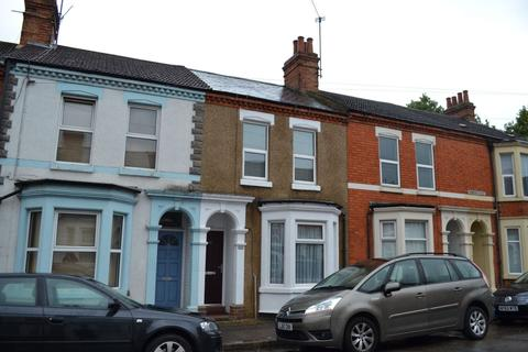 3 bedroom terraced house for sale - Symington Street, St James, Northampton NN5 7AU