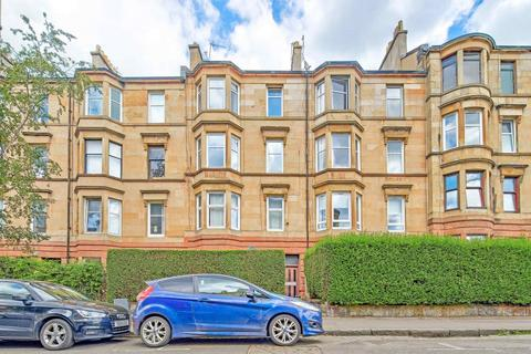 2 bedroom ground floor flat for sale - Flat G/1, 6 Lawrence Street, Dowanhill, Glasgow, G11 5HQ