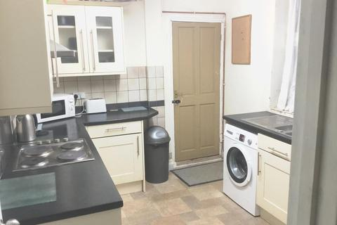 1 bedroom house share to rent - Sturla Road, Chatham, ME4