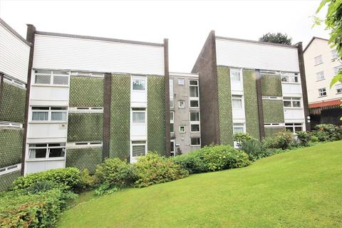 2 bedroom ground floor flat for sale - Cathedral Court, Clifton Place, Newport. NP20 4EU