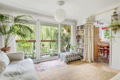 2 bedroom flat for sale - 10 Pitman Court, Gloucester Road, BATH, Somerset, BA1 8BD