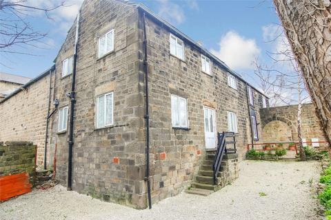 2 bedroom detached house for sale - Garden Cottage, Neville Avenue, BARNSLEY, South Yorkshire