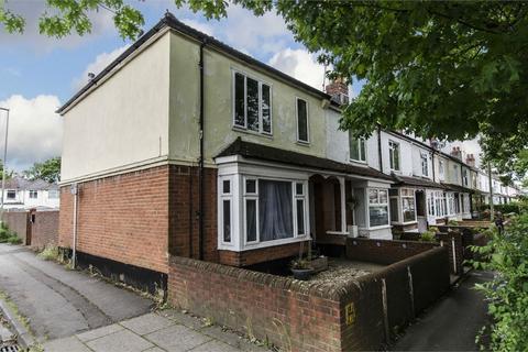 2 bedroom flat for sale - Chamberlayne Road, Eastleigh, Hampshire