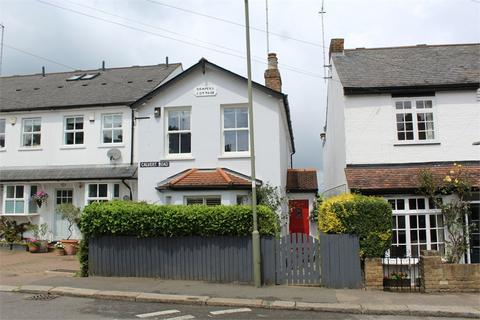 3 bedroom cottage for sale - CALVERT ROAD, HIGH BARNET