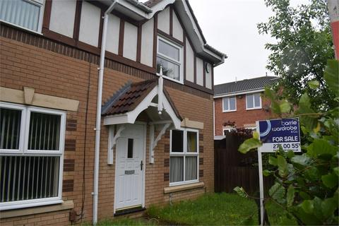 3 bedroom terraced house for sale - Stapleford Close, Slatyford, Newcastle upon Tyne, Tyne and Wear