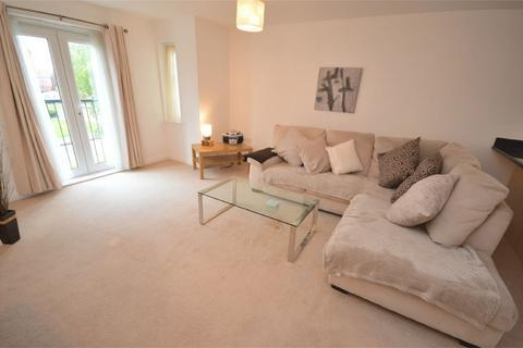 2 bedroom flat to rent - Nairn Close, The Broadway, SUNDERLAND, Tyne and Wear