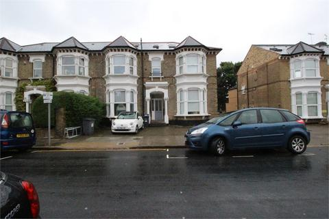 2 bedroom flat for sale - Sunny Gardens Road, LONDON