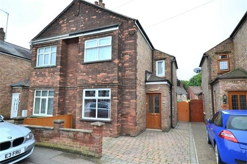 3 bedroom semi-detached house for sale - Chase Area, King's Lynn