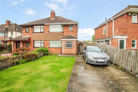 3 bedroom semi-detached house for sale - Headley Park Road, Headley Park, BRISTOL, BS13