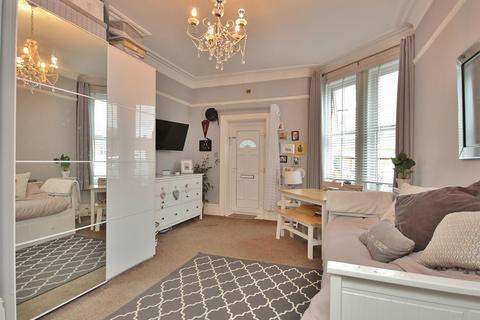 Studio for sale - 29 Sandringham Road, Lower Parkstone, POOLE, Dorset