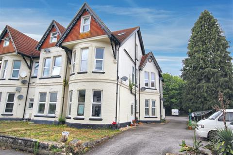 Studio for sale - 29 Sandringham Road, Lower Parkstone, POOLE, Dorset