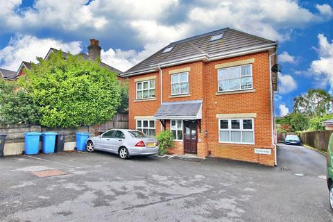2 bedroom flat for sale - 60 Cranbrook Road, Parkstone, POOLE, Dorset