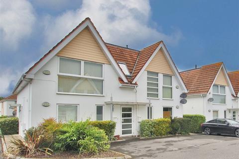 2 bedroom flat for sale - 262 Wimborne Road, Oakdale, POOLE, Dorset
