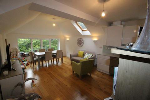 2 bedroom flat for sale - 30 Sunny Gardens Road, LONDON