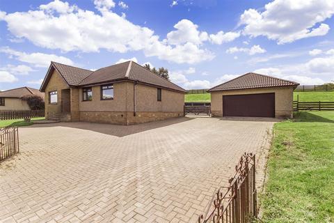 3 bedroom bungalow for sale - Station Road, Blackridge
